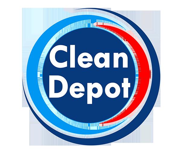 Clean Depot Gt